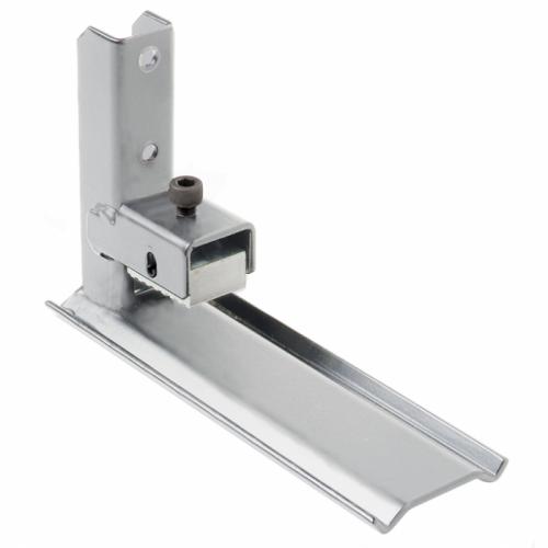 School Ultralight Straight Guardrail Bracket