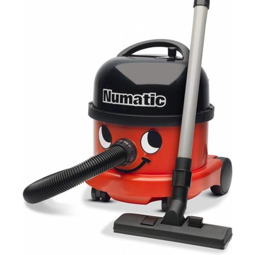 School Vacuum Cleaner Henry 9 Litre [Pack 1]