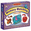 Elephants Never Forget Puzzle Games  (37pce)