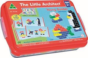 Little Architect