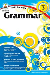 English & Literacy Books