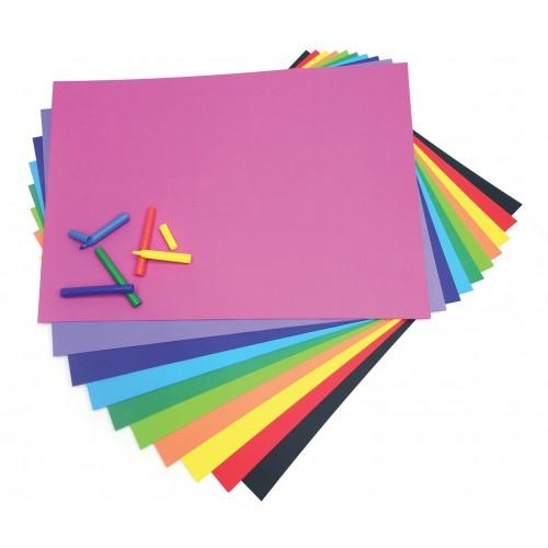 Large Format Art Paper