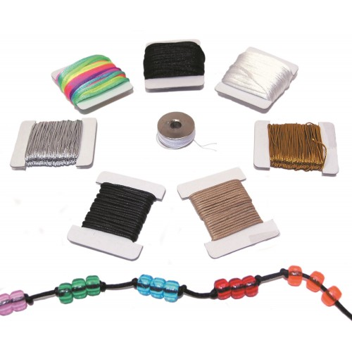 Assorted Cord Value Pack