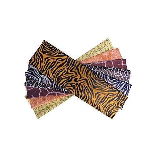 Safari Tissue Assortment