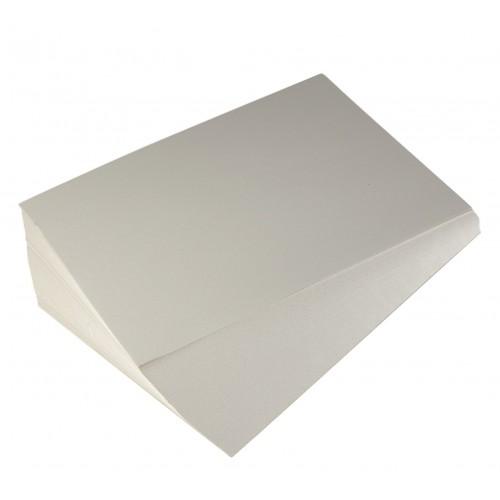 Sugar Paper - A4 White