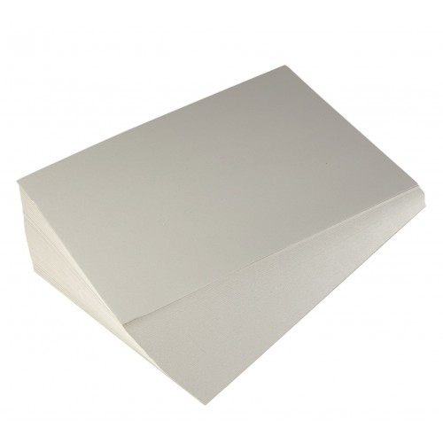 Sugar Paper - A1 White