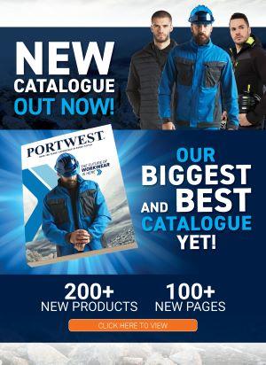 Portwest PPE