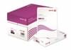 Everyday Multipurpose Paper A4 210mm X 297mm  - Box 5 Reams