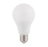 Liteway LED GLS Screw Cap ES/E27 10W / 806 Lumen - Bulk Pack 3