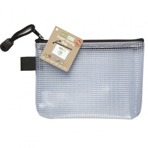 EcoEco Mini 95% Recycled Super Strong Bag