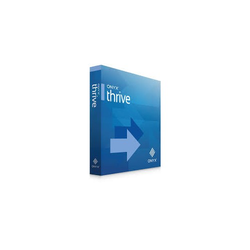 Extra Print Driver for Latex 360 Thrive - OPA-PRINT-WIDE