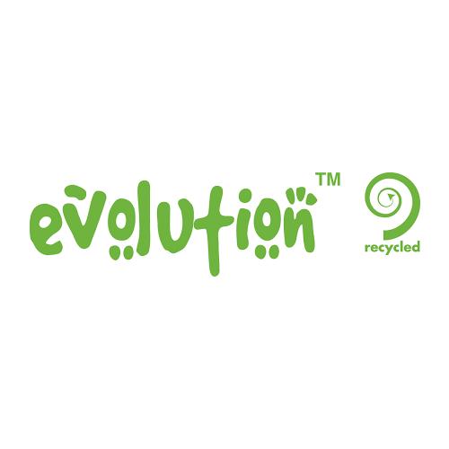 Evolution Digital FSC Rec 100% 350gsm 460mm x 320mm pack 200