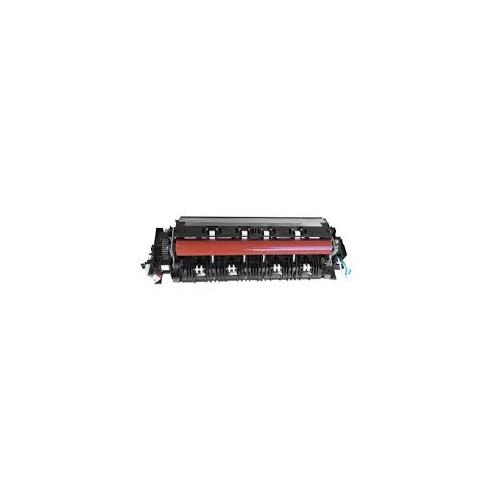 Brother Fuser Unit 230V LR2232001