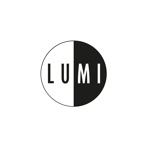 Lumisilk Digital Coated 115gsm 450mm x 320mm Pack 500