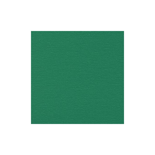 Heritage Mid Green 25gsm Book Cloth 1070mm x 1m