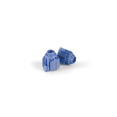 Designjet Core Adaptor Kit - 3in
