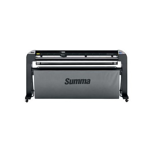 S Class 2 S160 D-Series Cutter - 1600mm