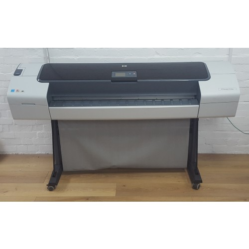 "HP DJ T1120PS 44"" Printer (Refurbished)"