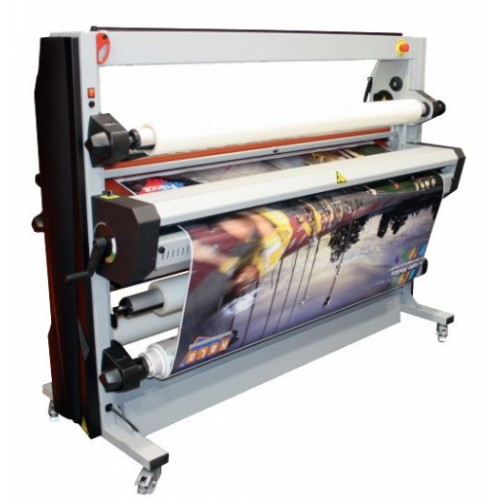 Kala Atlantic 1650 (65In) Laminator