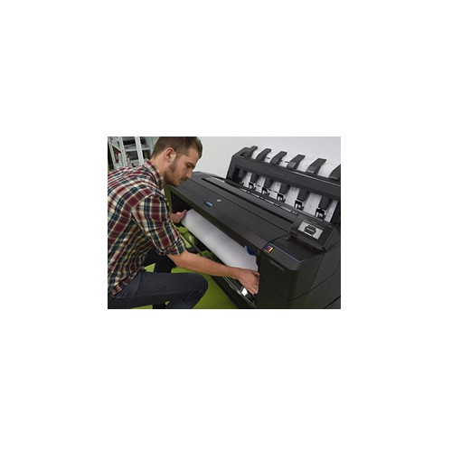 HP Latex 335 Print and Cut 1 Year Post Warranty Premier Service Contract