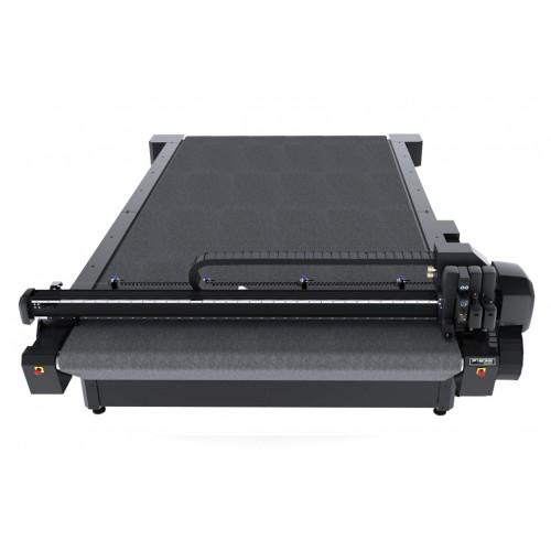F-Series F1832 Flatbed Cutter 1840mm x 3200mm