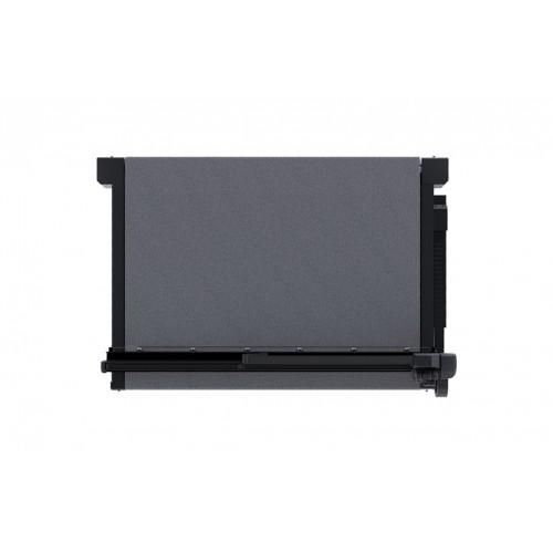 F-Series F3220 Flatbed Cutter 3270mm x 21000mm