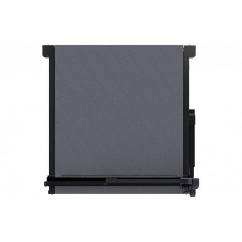 F-Series F3232 Flatbed Cutter 32700mm x 3200mm