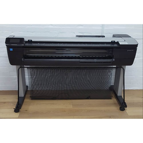 HP Designjet T795 44In Colour Inkjet Refurbished ePrinter (CN67NRH034)