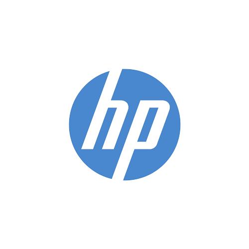 HP CC533A Colour LaserJet Magenta Toner Print Cartridge