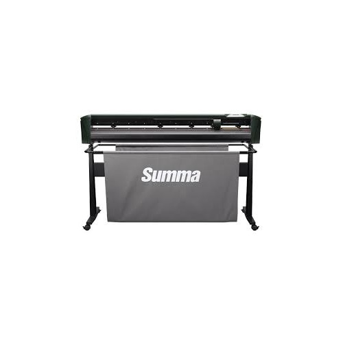 Summa S Class 2 S160 T-Series Cutter 1600mm