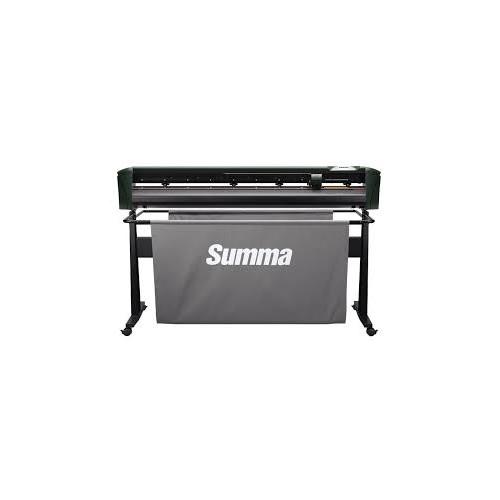 Summa S Class 2 S160 D-Series Cutter 1600mm