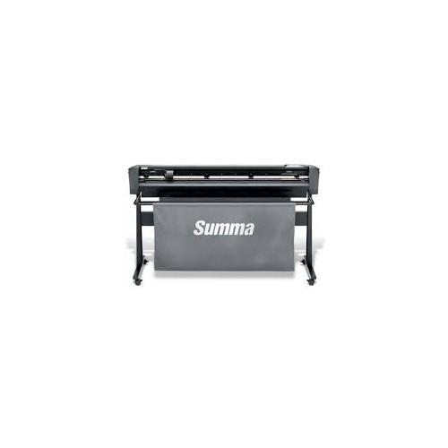 SummaCut R Series D140R-2E Cutter 1350mm