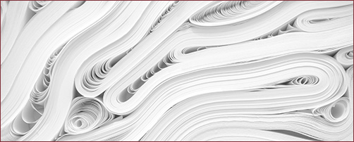 Plain Paper