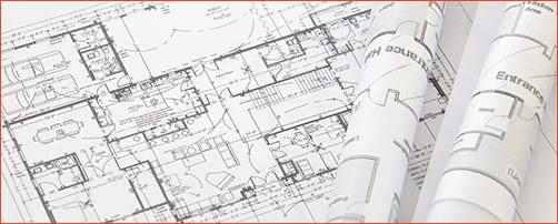 CAD Media