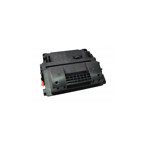 MSE - HP LaserJet P4015/P4515 (64X) High Yield
