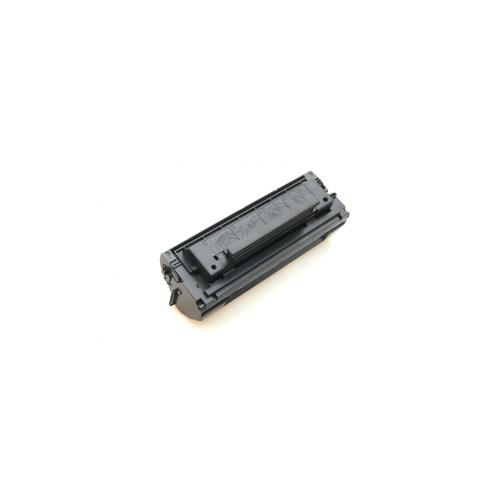 MSE - Laser - Panasonic Panafax UF-585/595