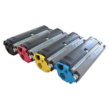 Laser Supplies