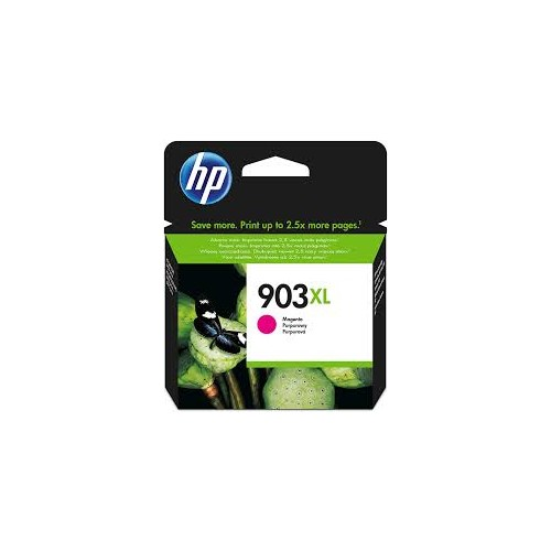 ORIGINAL 903XL MAGENTA INKJET FOR HP