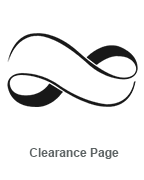 Clearance Page