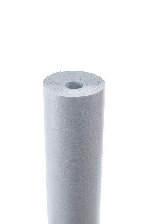 Durafreize Rolls 1020mm x 25mtrs. Grey