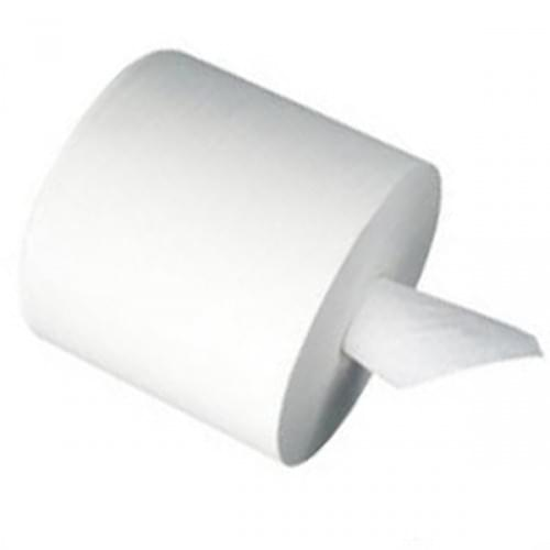 Centrefeed Hand Towels White Pack 6s