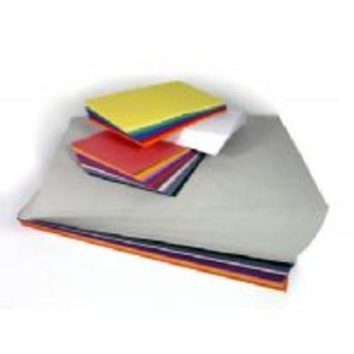 Bulk Pack Of Basic Paper Assorted 500s 9800-8
