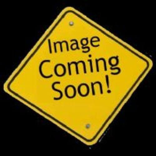 Panorama Presentation Binders A4 2 Ring 40mm Capacity Black  Pack 6s