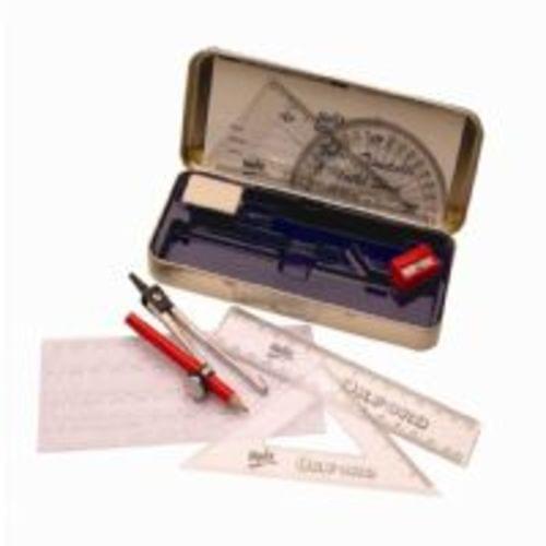 Helix Oxford Maths Tin Sets B43000