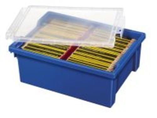 Staedtler Norris Pencils HB Bulk  Pack Of 600 Pencils