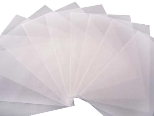 Economy Tracing Paper 225 x 175mm 34gsm