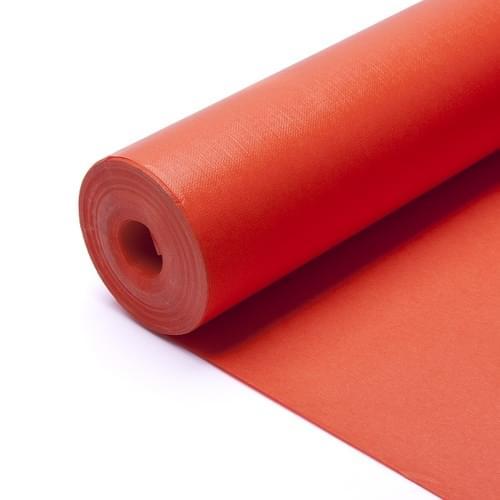 Durafreize Rolls 1020mm x 25mtrs. Orange