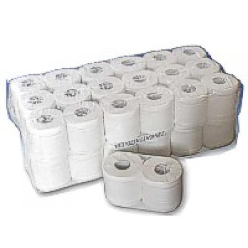 Toilet Rolls 200 Sheets Per Roll Pack 36s