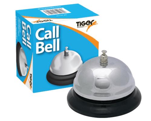 Desk Call Bell