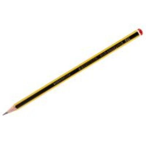 Staedtler Norris Pencils 121-B